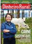 Dinheiro Rural Edição 170