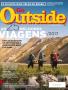Go Outside<br> Edição 143