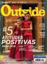 Go Outside<br> Edição 148