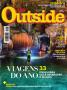 Go Outside<br> Edição 158