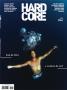 Hardcore <br>Edição 335