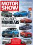 Motor Show<br> Edição 414