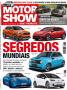 Motor Show<br> Edição 426