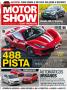Motor Show<br> Edição 429