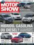 Motor Show<br> Edição 430