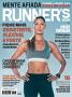 Runners World<br> Edição 106