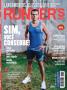 Runners World<br> Edição 110