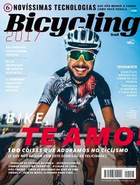 Bicycling Edição 8  - SHOPPING3