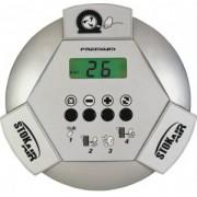 Calibrador de Pneus - Premium