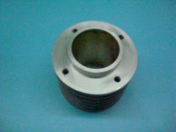 Cilindro / Camisa Compressor s-136  - DABI ATLANTE - TOP ODONTO