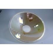 Espelho Refletor Reflex (Sob Encomenda)