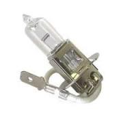 Lampada para refletor Osram H3 -12V/55W
