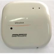Capa da Base Ultralux