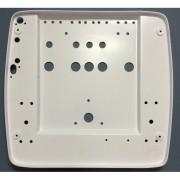 Capa/Base inferior do Equipo Flex  ( Air  ou Cart ) - (Sob Encomenda)