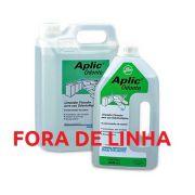 Aplic Odonto 2L/5L - FORA DE LINHA - Consulte-nos