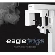 RX PANORAMICO EAGLE EDGE  PAN  TELE TOMO  2D/3D