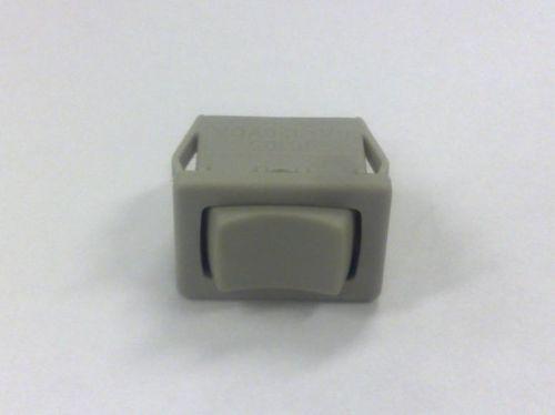 Interruptor tecla curva / Botão Chave  - DABI ATLANTE - TOP ODONTO