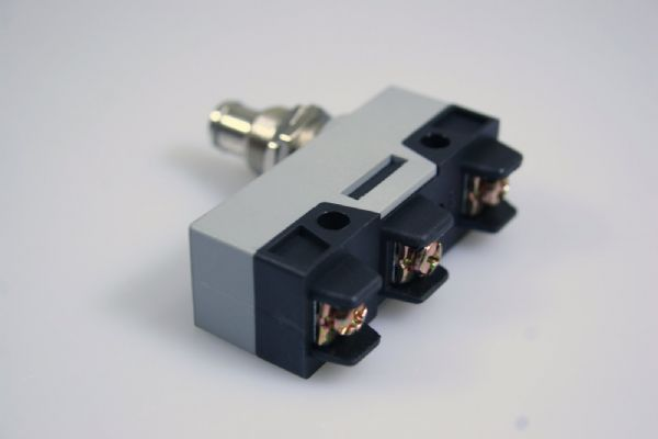 Micro Swith - (Sob Encomenda)  - DABI ATLANTE - TOP ODONTO