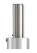 Adaptador de Pontas para Micro Motor (Sob Encomenda)  - DABI ATLANTE - TOP ODONTO