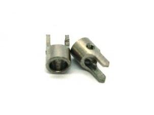 Arraste para Micro Motor / Bucha de Engate (Sob Encomenda)  - DABI ATLANTE - TOP ODONTO