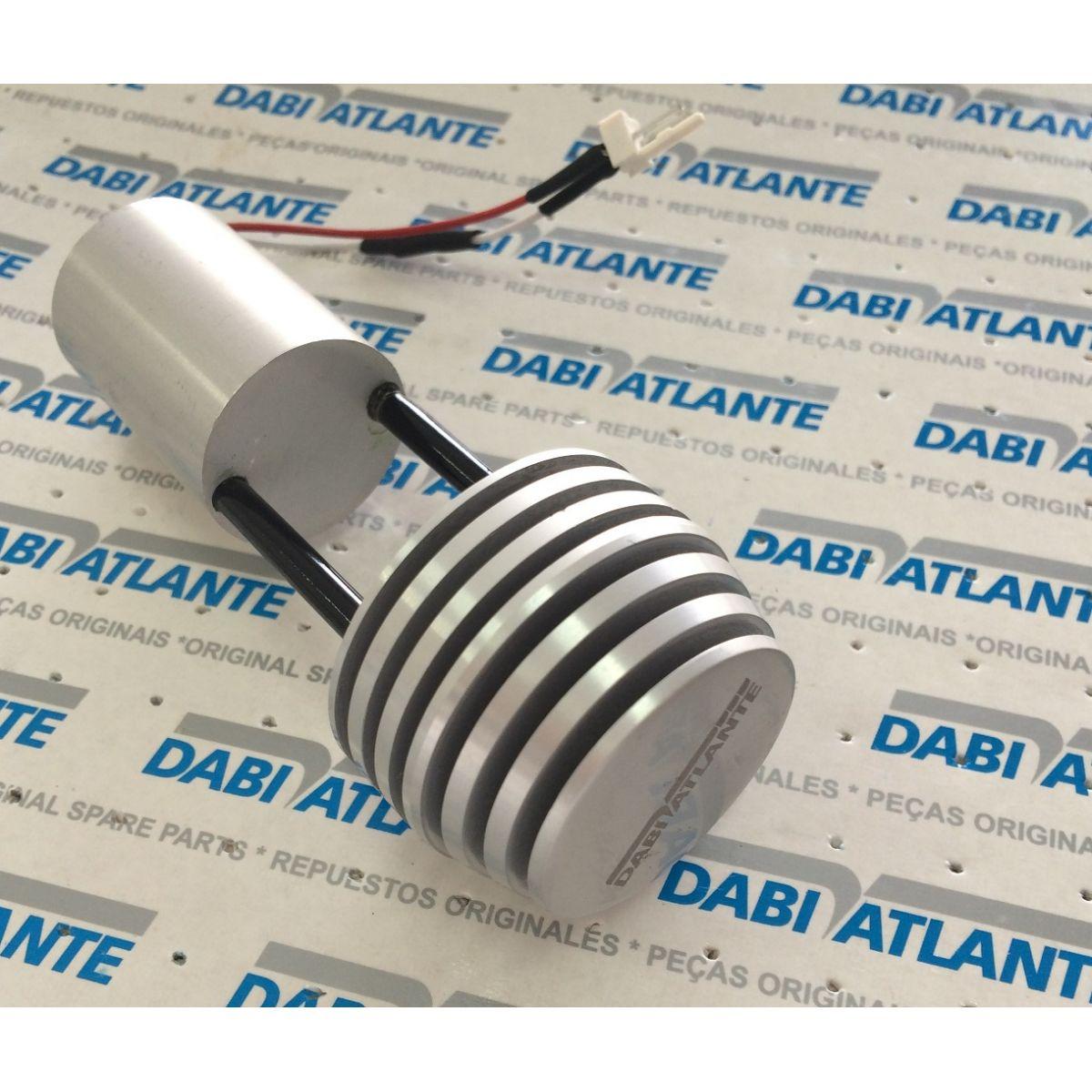 Conjunto Canhão de Led Para Refletor  - DABI ATLANTE - TOP ODONTO