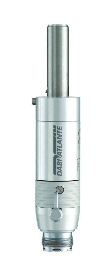 7.MICROMOTOR N270 COM SPRAY DABI  - DABI ATLANTE - TOP ODONTO