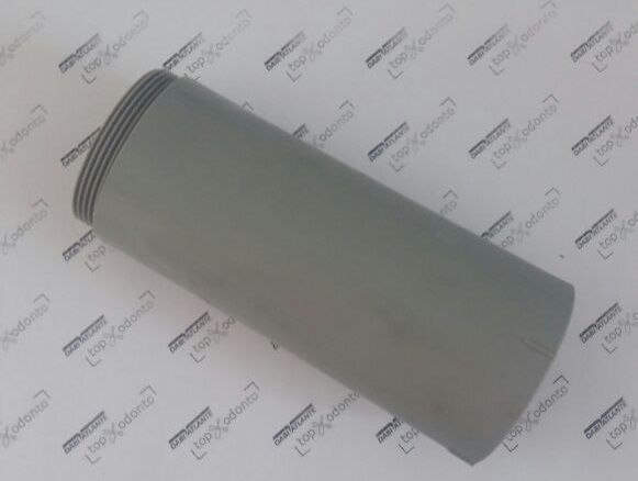 Tubo / Cone Direcional Rx Periapical  - DABI ATLANTE - TOP ODONTO