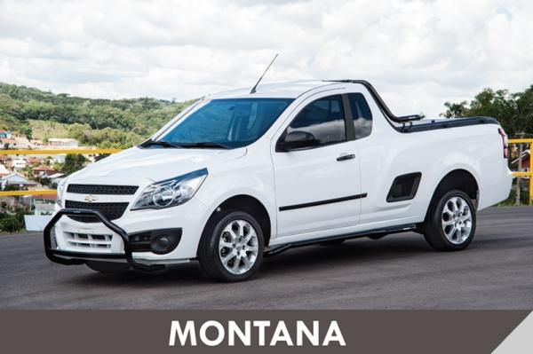Santo Antônio Nova Montana 2011 - 2014  - TERRA DE ASFALTO ACESSÓRIOS