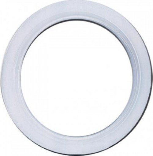 Faixa Branca para Pneus Aro 22,5 P/ SC 124 Dianteira  - TERRA DE ASFALTO ACESSÓRIOS