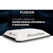 Climatizador de Ar Veicular - Maxiclima Fusion