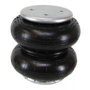 Fole Pneumático Suspensor Eixo/Industrial/Outros  ST 865