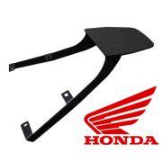 Suporte Para Base De Baú - Tipo Plataforma  Nc 700 - Honda