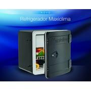 Refrigerador Para Veículos Maxiclima