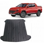 Tapete para Caçamba Fiat Toro