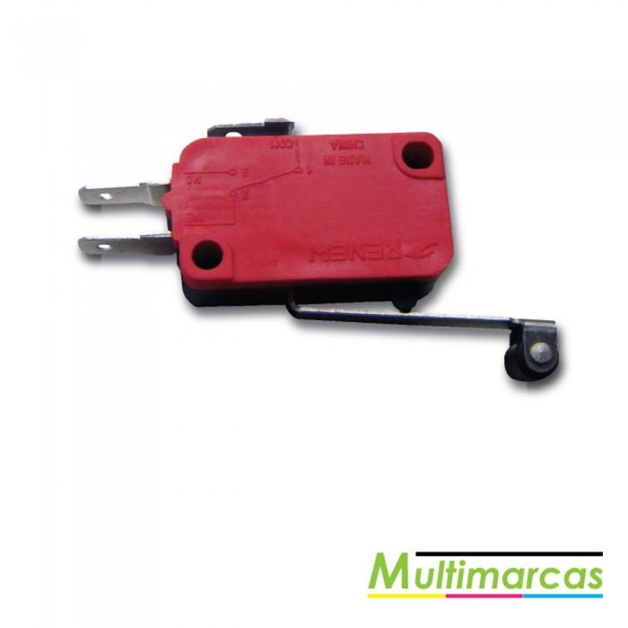 Sensor de limite EV /  SERIES