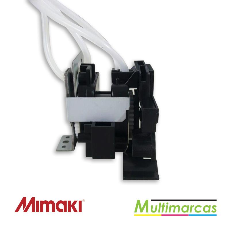 Bomba de Tinta MIMAKI JV33