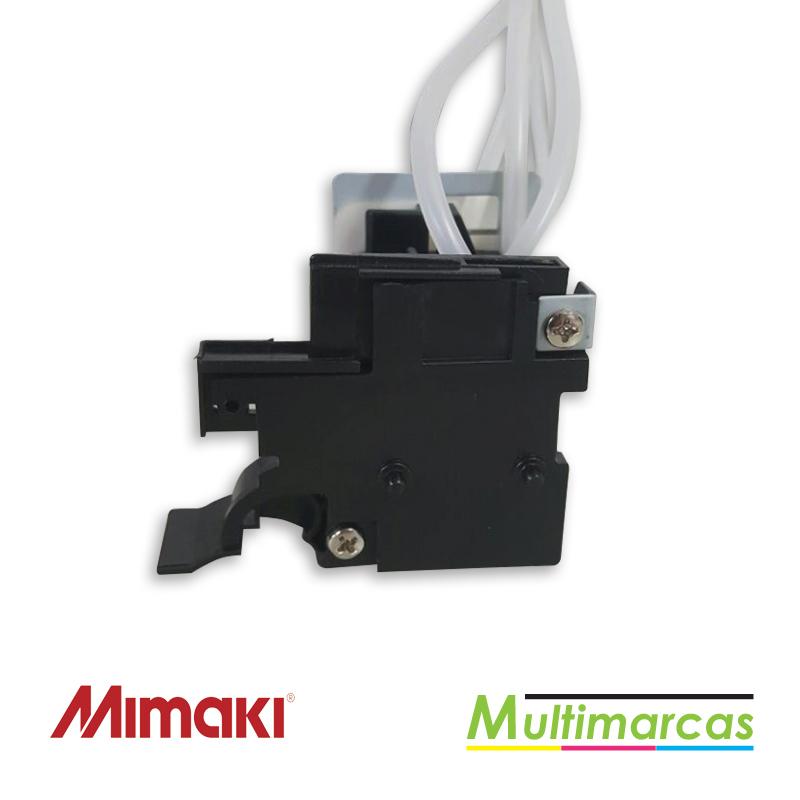 Bomba de Tinta MIMAKI JV33  - Meu Plotter