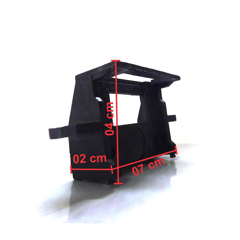 PRINTHEAD HOLDER PH 180/250  - Meu Plotter
