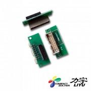 PRINTHEAD PCB 188/258/3212-PM/S/EV/PY