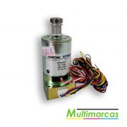 Servo Motor PM/S/PH