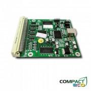 Placa Mãe Compact Eco