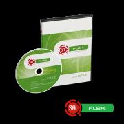 Software FLEXI SIGN Single Cut (SC) Original