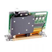 Cabeça de Impressão SEIKO GS 510 35pL