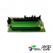 Base PCB 18X/25X/32X