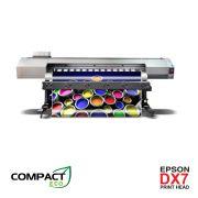 Plotter de Impressão ECO 1801S