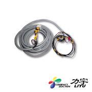 Long cable 12V 24V PTP
