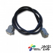 SERIAL CABLE FB ( PM/EV/PY )