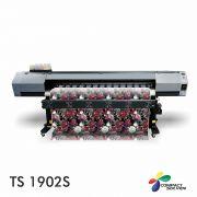 Impressora Sublimática - TS 1902S