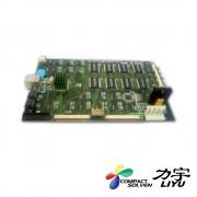 Main board USB 1.2 PG 200 DPI