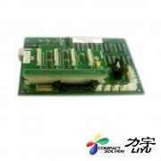 G6-USB MAIN BOARD V 1.5 PG 200 DPI